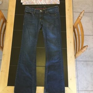ANA Bootcut Jeans Size 28/6